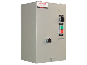 MCI ES Series Control Panel product image